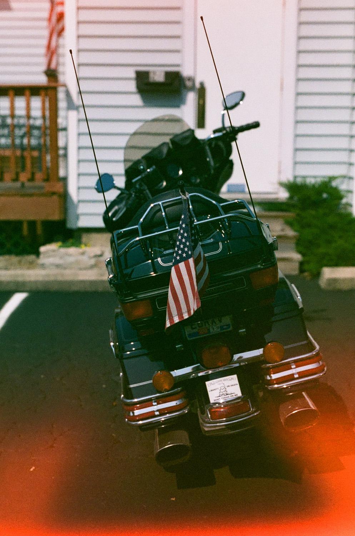 motorcycleonfilm.jpg