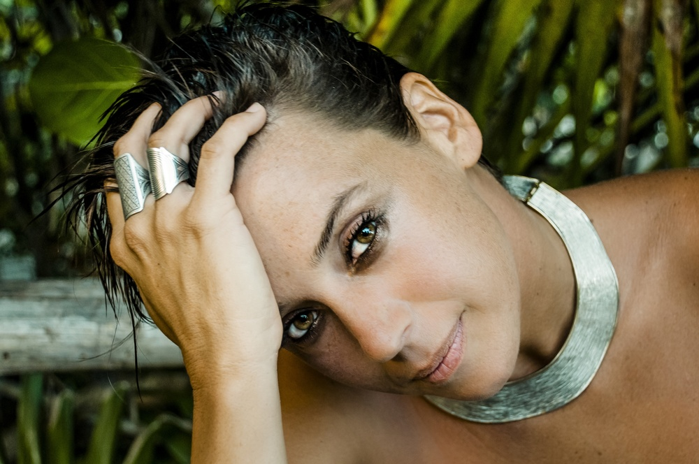 Cat Power - Rolling Stone (Español)