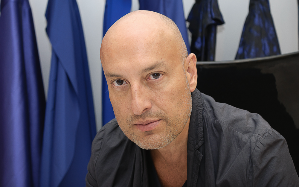 Ángel Sánchez - Bocas (Español)