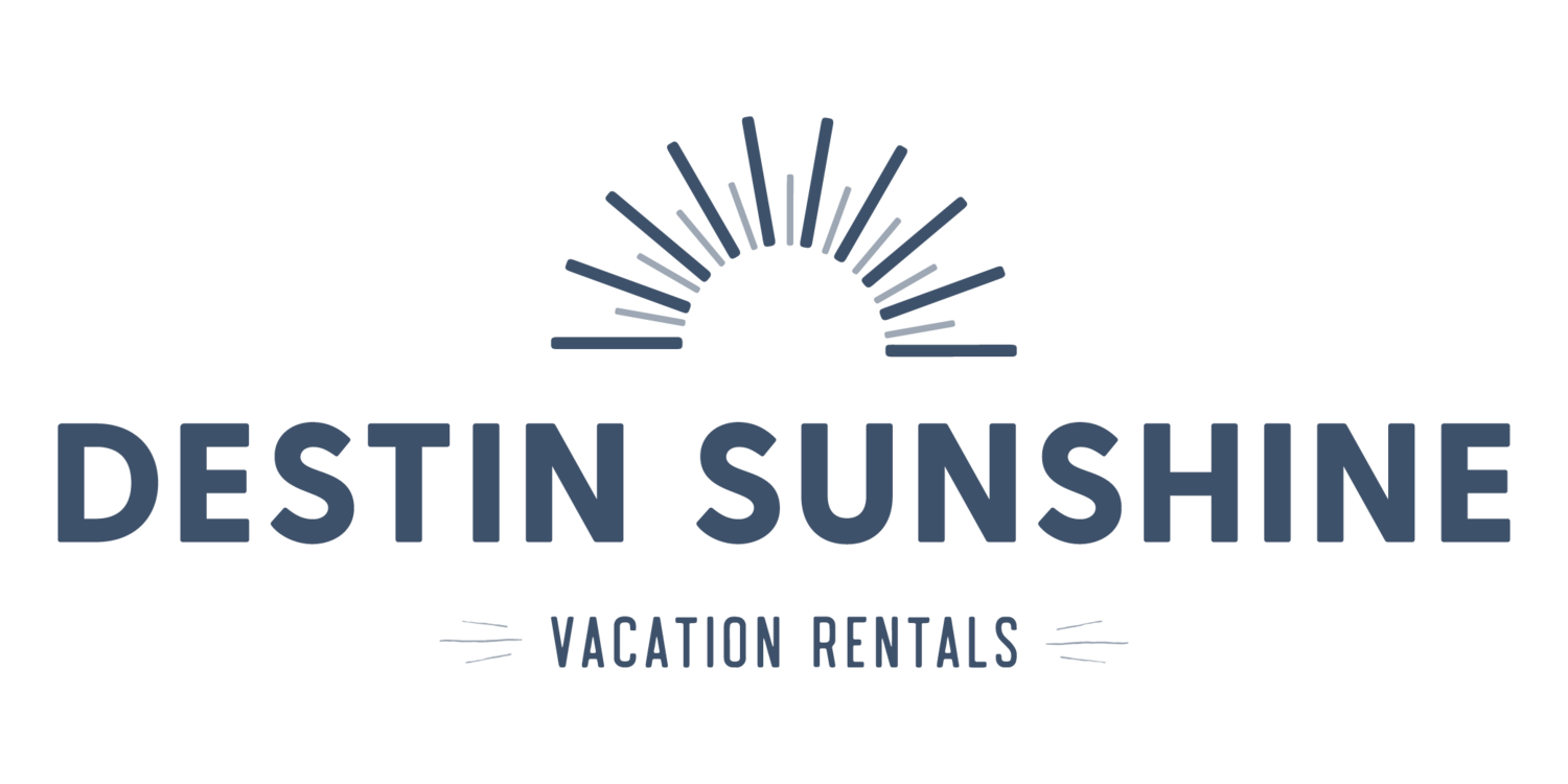 Destin Sunshine Vacation Rentals