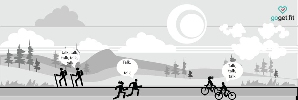 talk test image 1.png