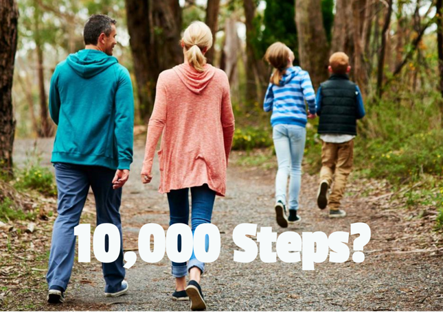 10,000 steps.png
