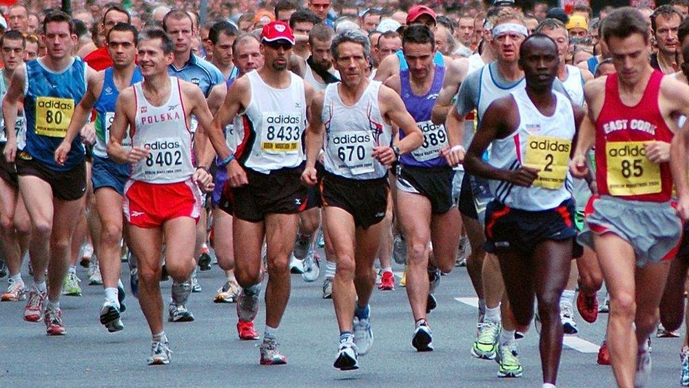 marathon.jpeg