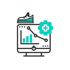 Intellegent Analysis and organisation