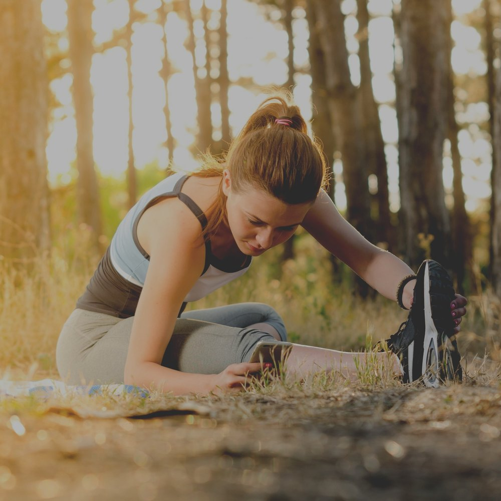 EXERCISE PROFESSIONALS -