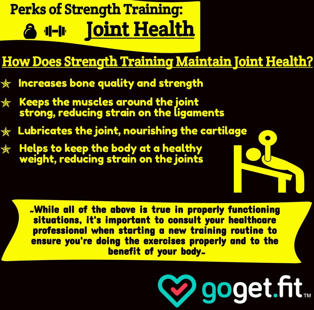 Resistance+Training+Perk+Joint+Health.jpg