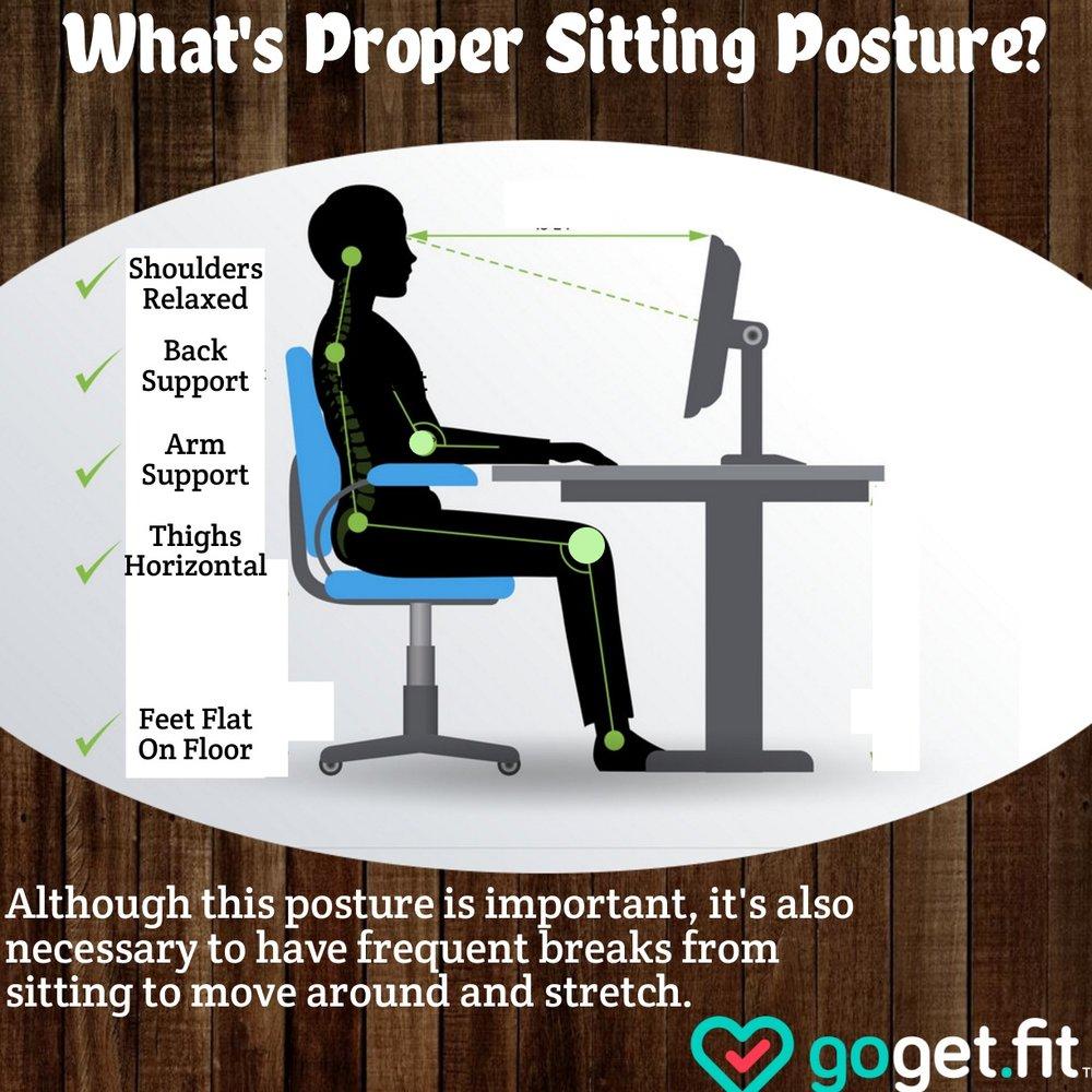 Sitting+Posture+%281%29.jpg