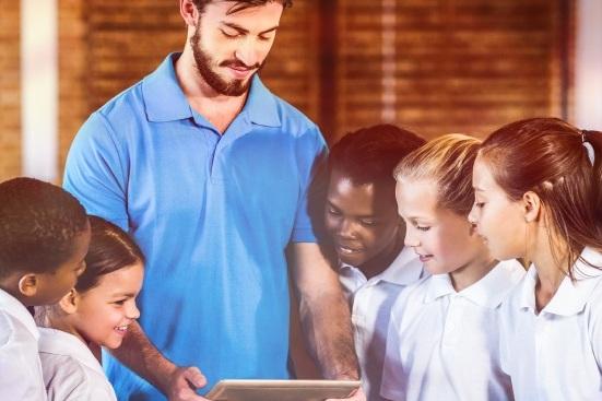 EDUCATORS /SCHOOLS - Teachers, Co-ordinators, Superintendents, Schools