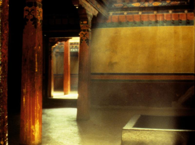 A11-tibet-portola.jpg