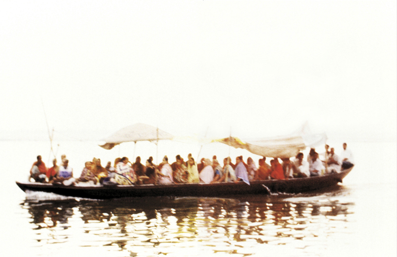 pilgrims on the Ganges copy 2.jpg