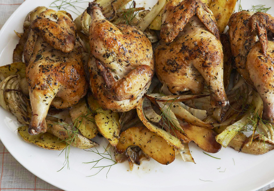 Chicken_wFennel_058.jpg