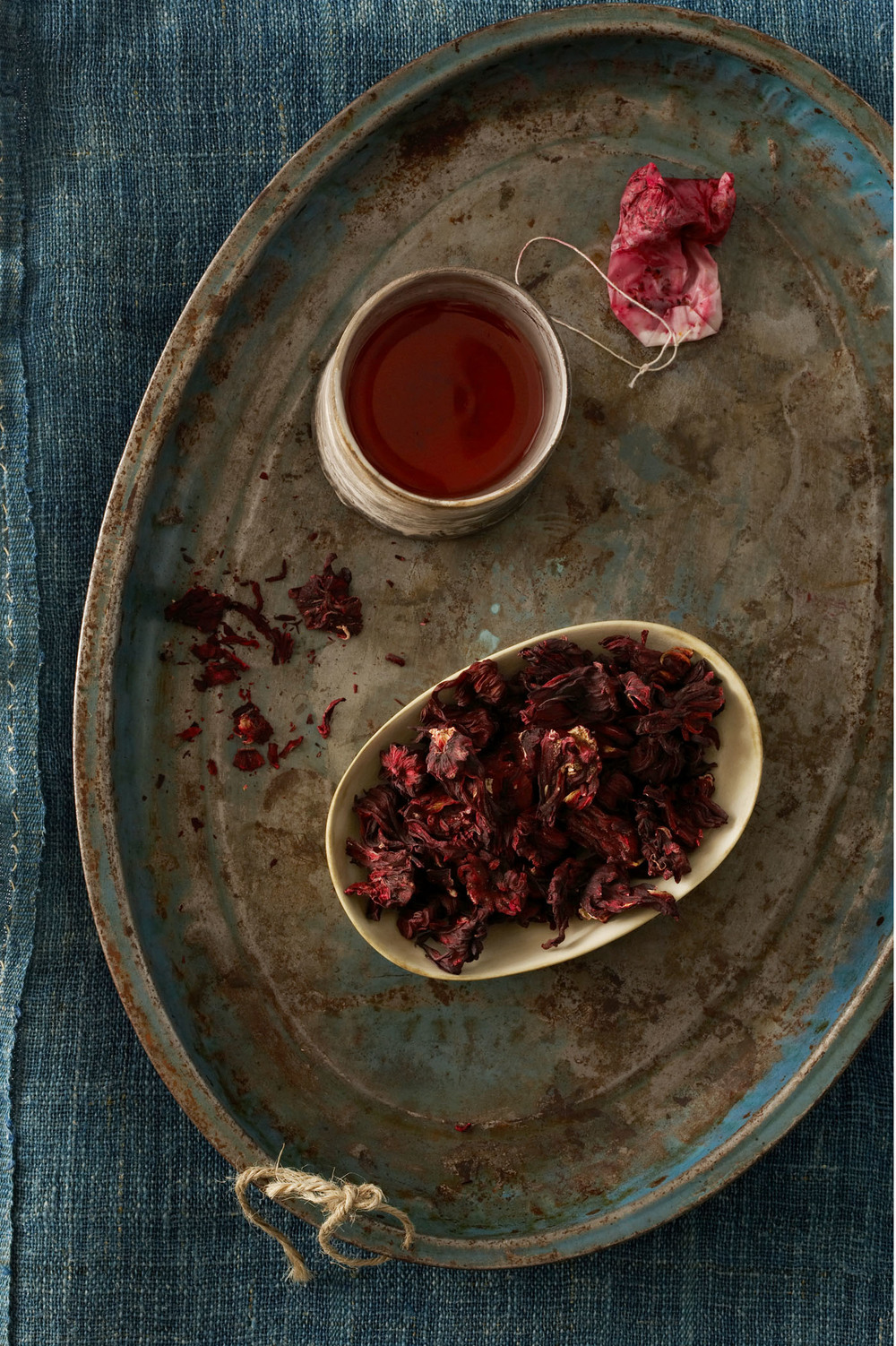 tea tray (11X14).jpg