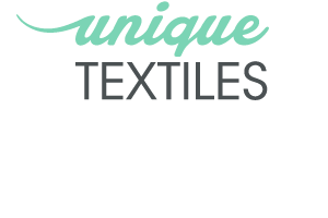 vavu-group-portfolio-unique-textiles.png