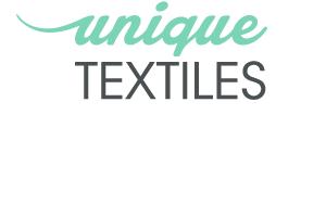 vavu-group-portfolio-unique-textiles.png