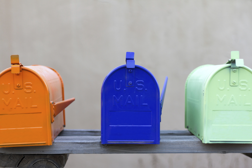 colorful_mailboxes.jpg