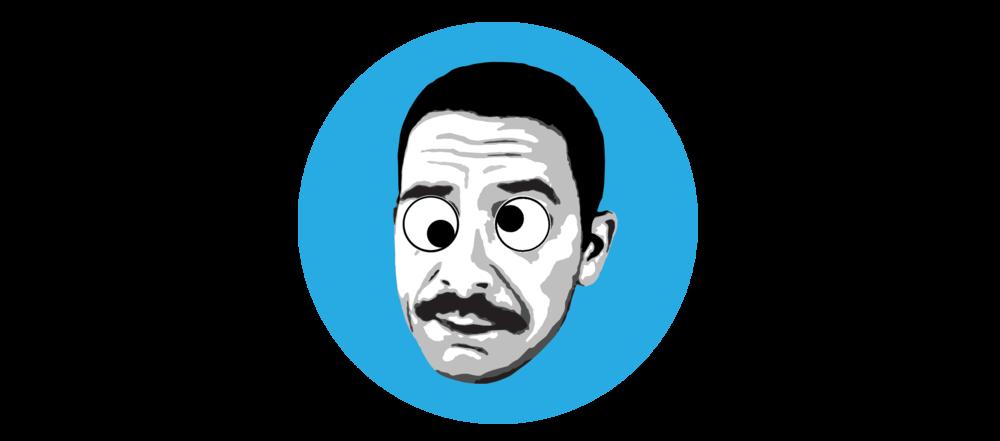 googly_error_logo.png