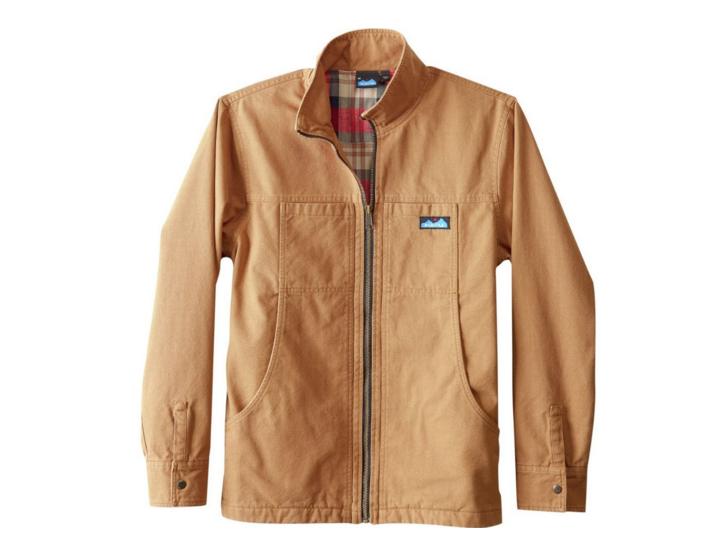 KAVU_jacket.png
