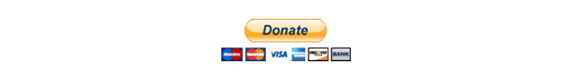 Mark_Remy_PayPal_Donation.png