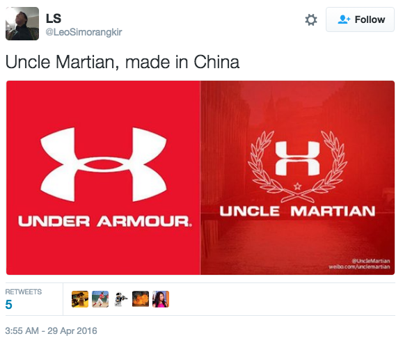 Uncle_Martian_Under_Armour_tweet.png