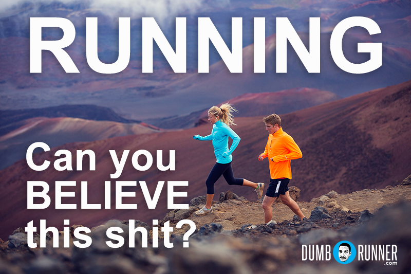 Mark_Remy_Dumb_Runner_poster_14.png