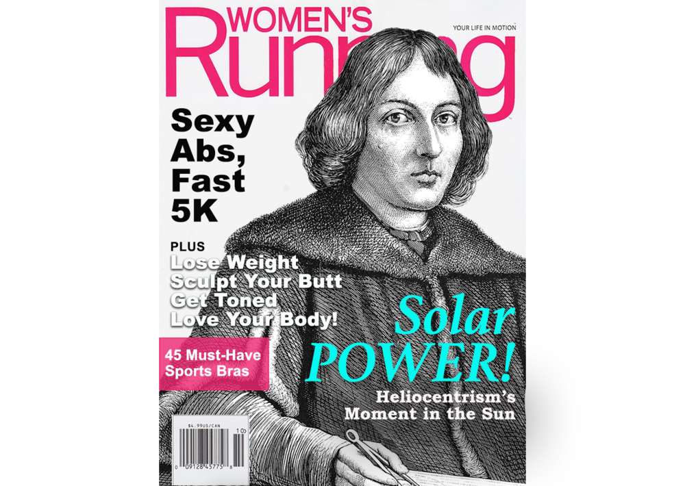 Mark_Remy_Dumb_Runner_Copernicus_Cover.png