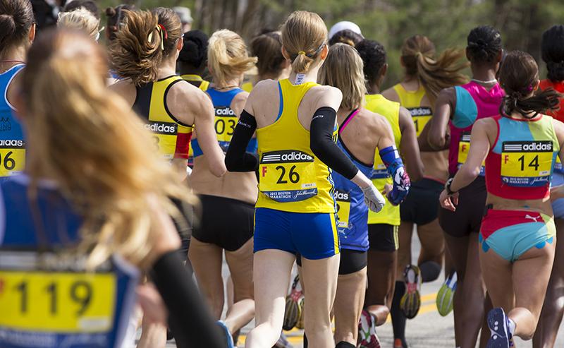 Mark_Remy_Dumb_Runner_Boston_Marathon.png