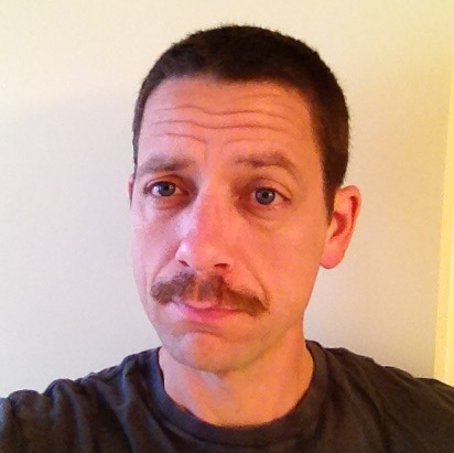 Mark_Remy_Dumb_Runner_stache.png