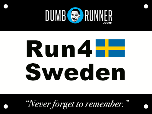 run4_sweden_Mark_Remy.png
