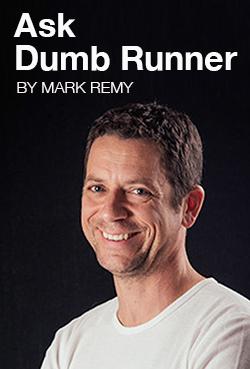 Ask_Dumb_Runner_Mark_Remy.png
