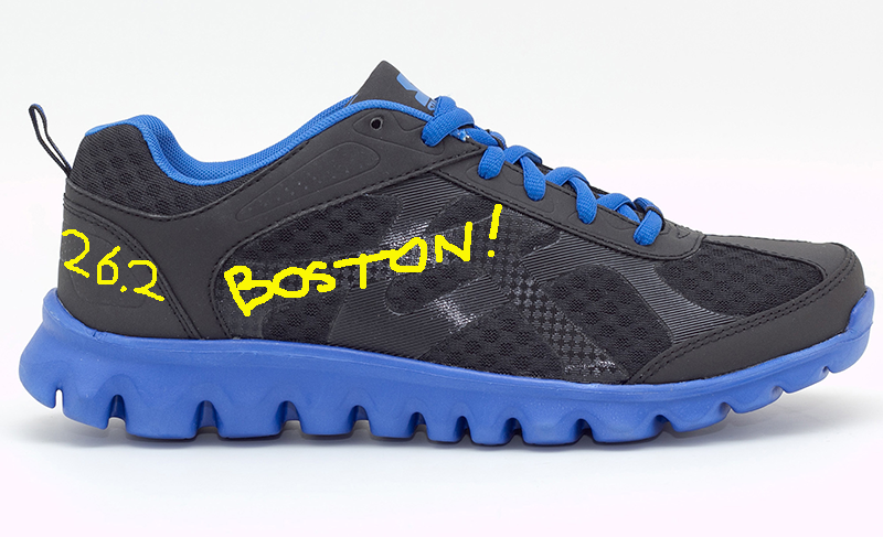 Boston_Marathon_Shoe.png