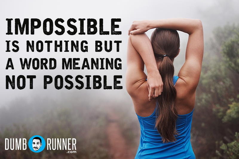 Dumb_Runner_Poster_55.png