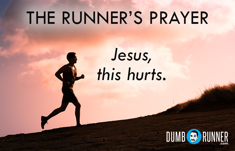 Dumb_Runner_poster_73.png