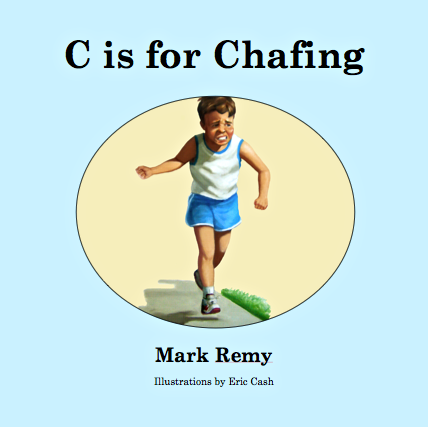 c-is-for-chafing-cover+copy.png