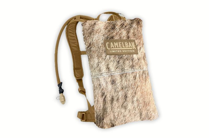 Camelbak_real_camel.png