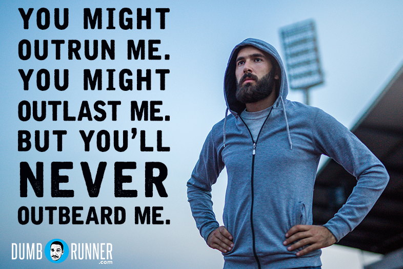 dumb_runner_poster_97.png