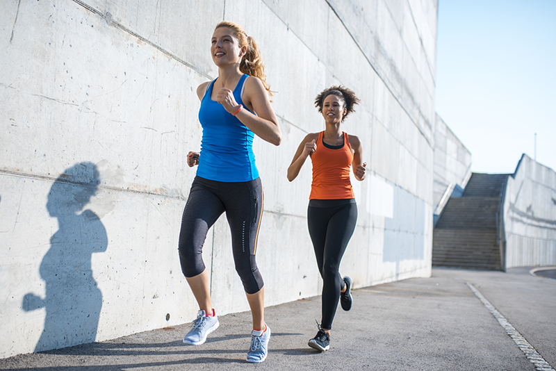 two_women_running_800.png
