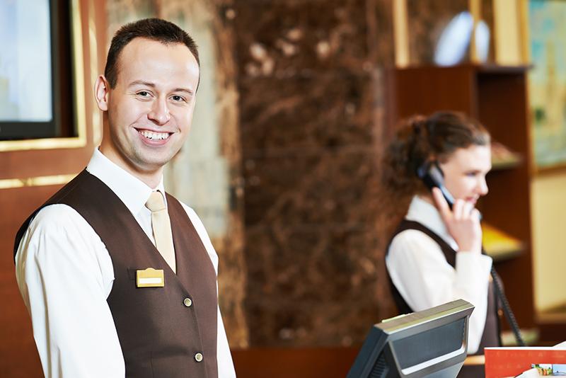 hotel_clerk_800.png