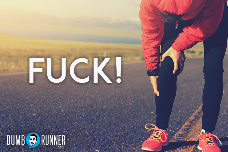dumb_runner_poster_98.png