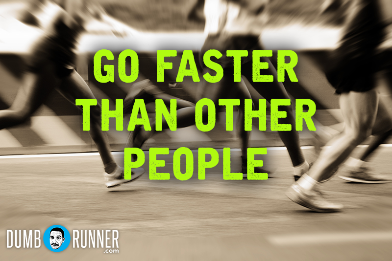 Dumb_Runner_Poster_100.png