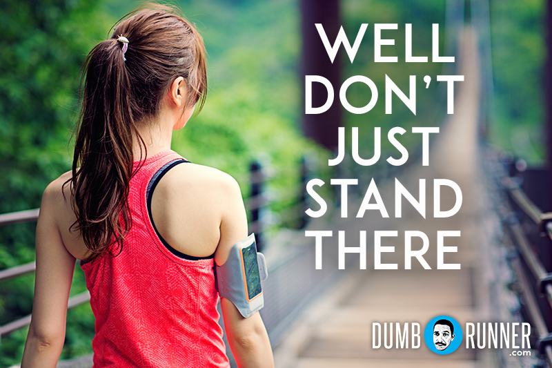 Dumb_Runner_Poster_102.png