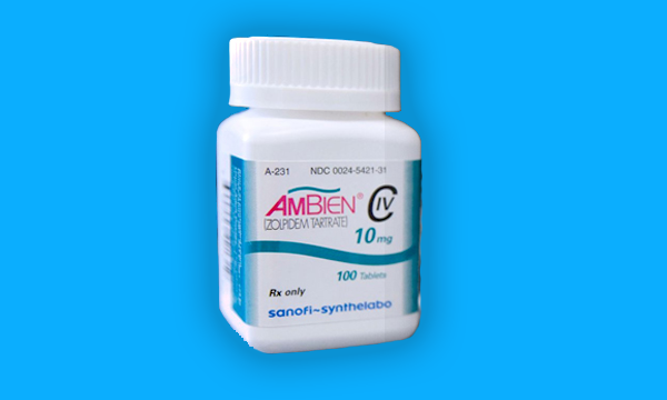 ambien.png
