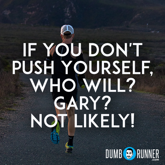 Dumb_Runner_Poster_110.png