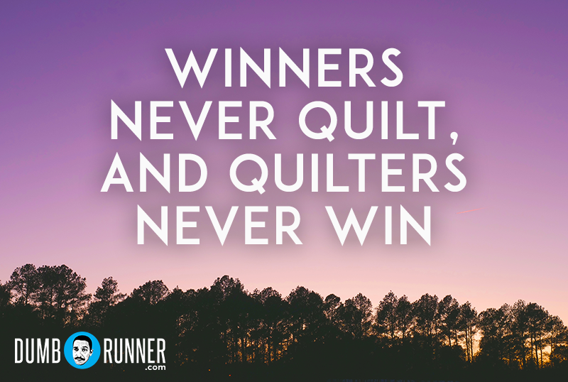 Dumb_Runner_Poster_114.png
