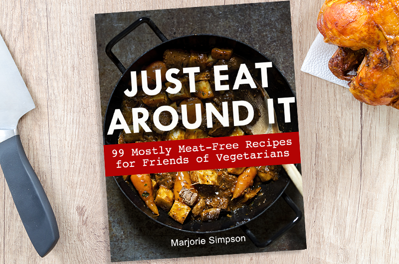 eat_around_it_cookbook.png