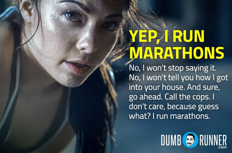 Dumb Runner Poster_122.png