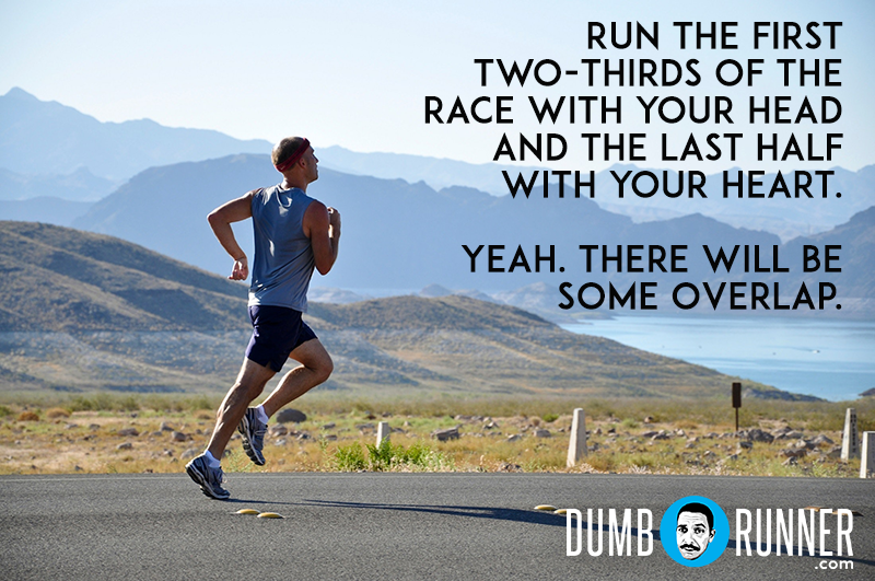 Dumb_Runner_Poster_127-1.png