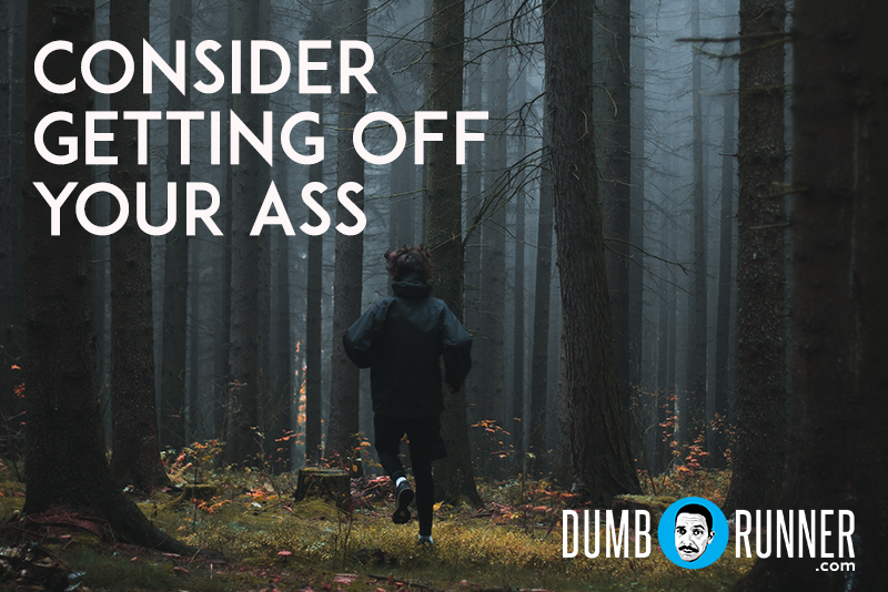 Dumb_Runner_Poster_129.png