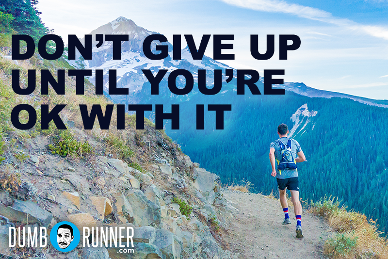DUMB_RUNNER_POSTER_131.png