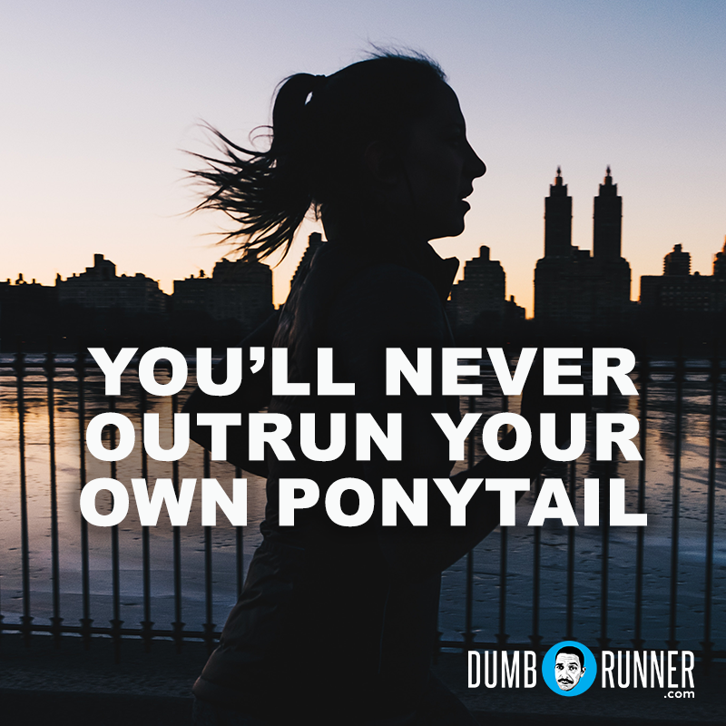 Dumb_Runner_Poster_132.png