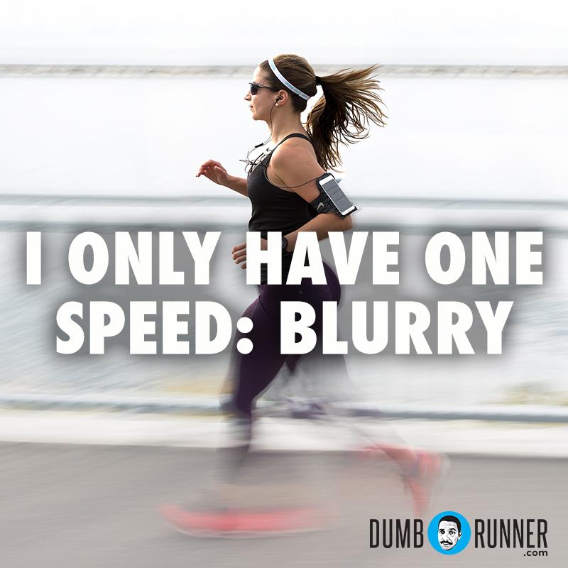 Dumb_Runner_Poster_135.jpg